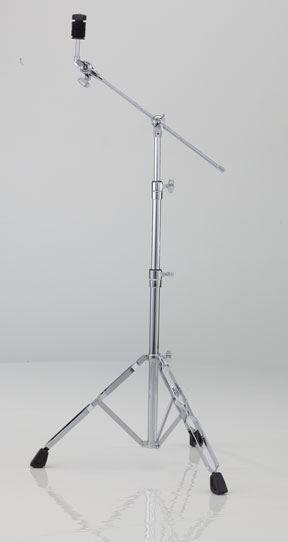 Pearl Cymbal stativ m/ Galge BC-830