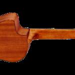 Ortega RU5CD-BA