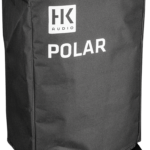 HK AUDIO POLAR 10