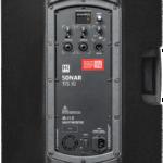 HK AUDIO SONAR-115XI